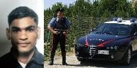 http://www.ragusanews.com//immagini_articoli/19-08-2014/arrestato-l-omicida-di-tipu-sultan-100.jpg