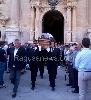 http://www.ragusanews.com//immagini_articoli/19-08-2014/celebrati-i-funerali-di-giorgio-dipasquale-100.jpg