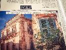 http://www.ragusanews.com//immagini_articoli/19-08-2015/en-la-patria-del-comisario-montalbano-hay-que-100.jpg
