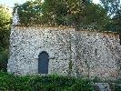 http://www.ragusanews.com//immagini_articoli/19-08-2015/passeggiata-a-san-giacomo-fuori-le-mura-100.jpg