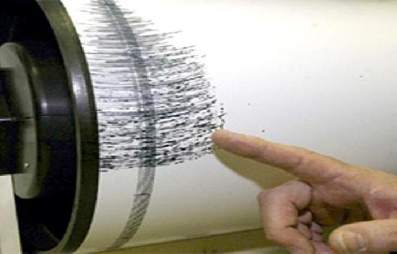 https://www.ragusanews.com//immagini_articoli/19-08-2017/sciame-sismico-sulletna-500.jpg