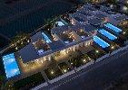 https://www.ragusanews.com//immagini_articoli/19-08-2019/a-marina-di-ragusa-villas-don-serafino-100.jpg