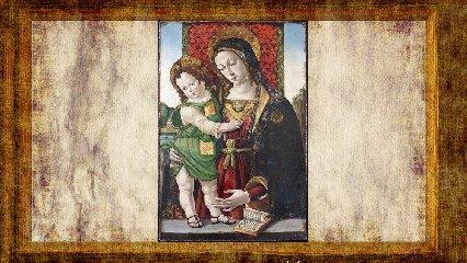 https://www.ragusanews.com//immagini_articoli/19-08-2019/fu-pinturicchio-esposta-per-la-prima-volta-la-madonna-polemica-240.jpg