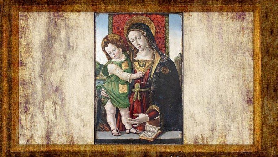 https://www.ragusanews.com//immagini_articoli/19-08-2019/fu-pinturicchio-esposta-per-la-prima-volta-la-madonna-polemica-500.jpg