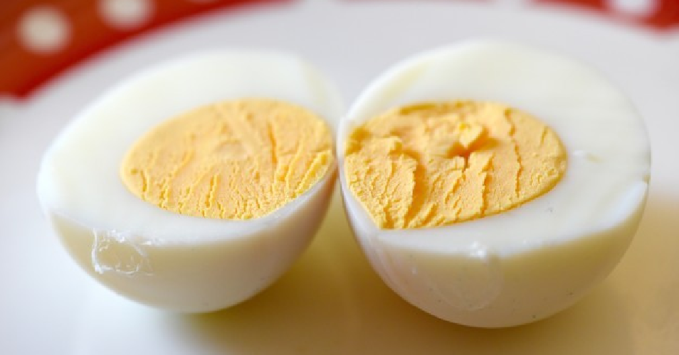 miti delle diete per perdere peso velocemente