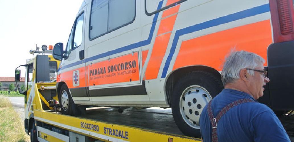https://www.ragusanews.com//immagini_articoli/19-08-2020/ambulanza-118-si-guasta-a-bordo-il-paziente-non-e-la-prima-volta-500.jpg