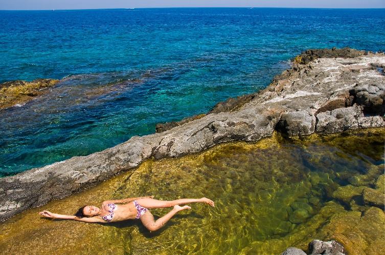 https://www.ragusanews.com//immagini_articoli/19-08-2020/anticiclone-africano-la-sicilia-tra-le-regioni-piu-calde-500.jpg