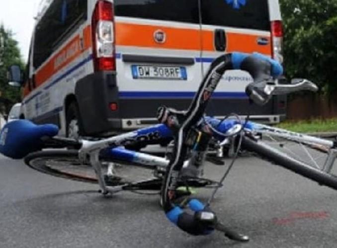 https://www.ragusanews.com//immagini_articoli/19-08-2020/grave-incidente-sulla-ragusa-mare-ferito-un-ciclista-500.jpg