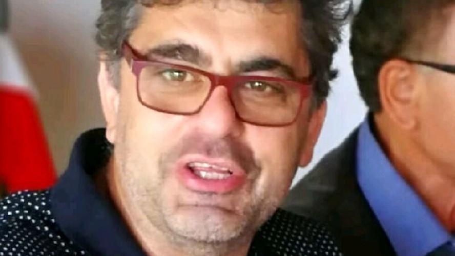 https://www.ragusanews.com//immagini_articoli/19-08-2020/luigi-l-elettricista-morto-nell-incidente-in-deltaplano-500.jpg