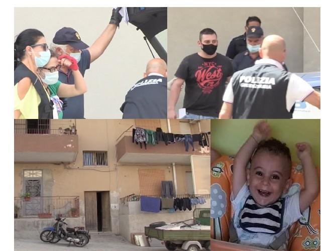 https://www.ragusanews.com//immagini_articoli/19-08-2020/oggi-l-autopsia-sul-bambino-ucciso-a-rosolini-500.jpg