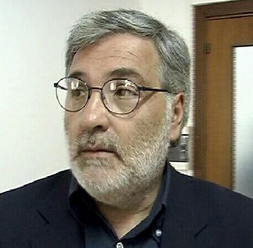 https://www.ragusanews.com//immagini_articoli/19-09-2011/ragusa-cgil-condannata-a-pagare-spese-processuali-a-fonte-500.png