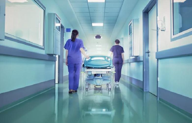 http://www.ragusanews.com//immagini_articoli/19-09-2017/assunzione-infermieri-500.jpg