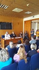 http://www.ragusanews.com//immagini_articoli/19-09-2017/dipendenti-provincia-assemblea-permanente-240.jpg