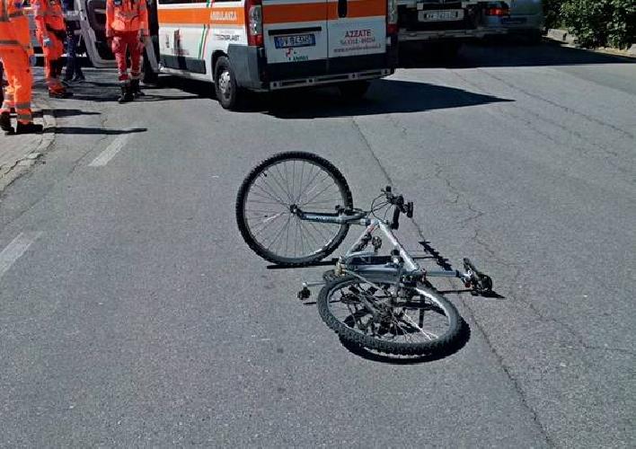 https://www.ragusanews.com//immagini_articoli/19-09-2017/fora-gomma-sbanda-muore-bici-salvatore-catalano-500.jpg