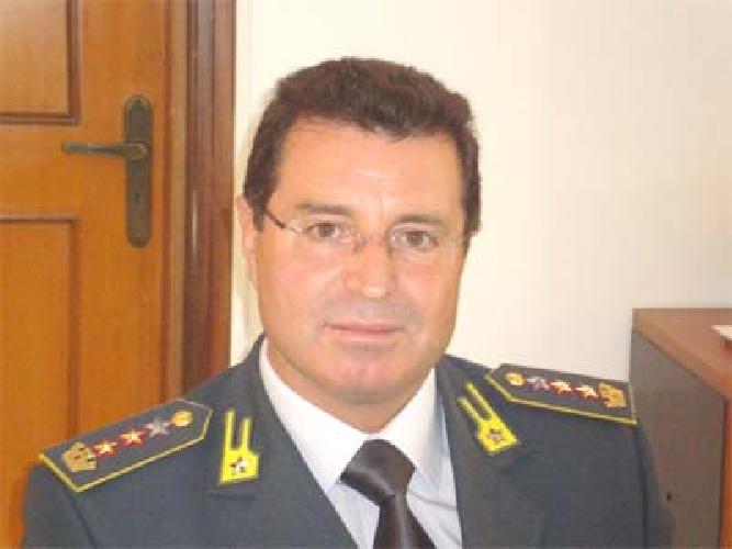 https://www.ragusanews.com//immagini_articoli/19-09-2017/irfis-crocetta-nomina-colonnello-raffo-500.jpg