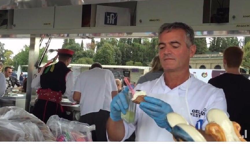 http://www.ragusanews.com//immagini_articoli/19-09-2017/pannocchietti-miglior-gelato-deuropa-500.jpg