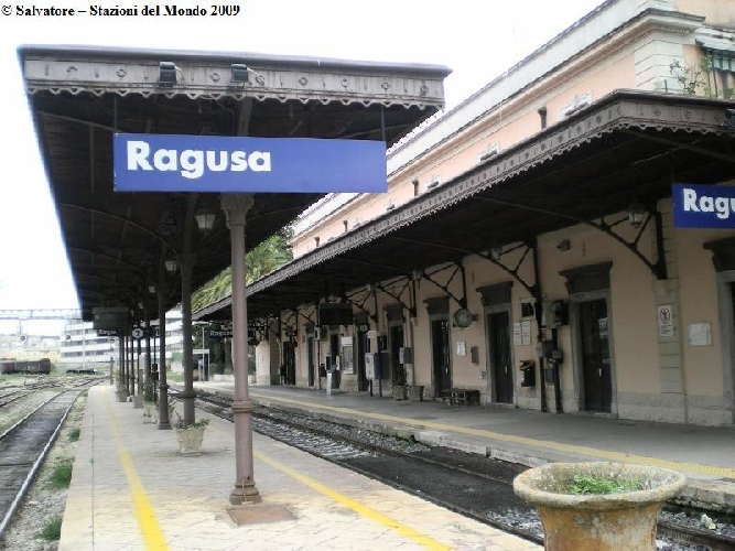 https://www.ragusanews.com//immagini_articoli/19-09-2017/trenitalia-potenziare-rete-ferrovie-sicilia-500.jpg