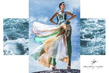 https://www.ragusanews.com//immagini_articoli/19-09-2018/foto-federico-cannata-esposte-milano-fashion-week-240.jpg