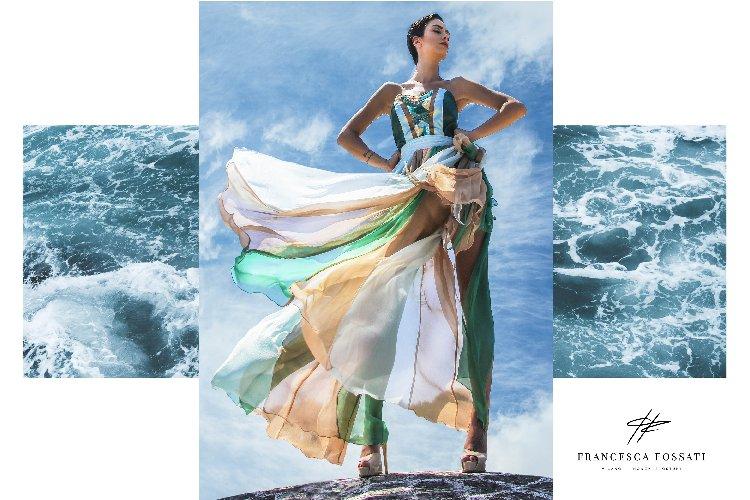 https://www.ragusanews.com//immagini_articoli/19-09-2018/foto-federico-cannata-esposte-milano-fashion-week-500.jpg