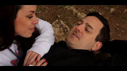 https://www.ragusanews.com//immagini_articoli/19-09-2018/nato-xibet-film-anteprima-caltanissetta-trailer-240.jpg
