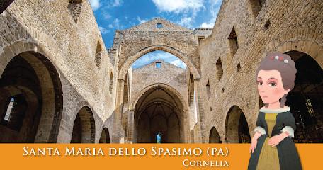 https://www.ragusanews.com//immagini_articoli/19-09-2018/sicily-histories-conoscere-beniculturali-siciliani-240.png