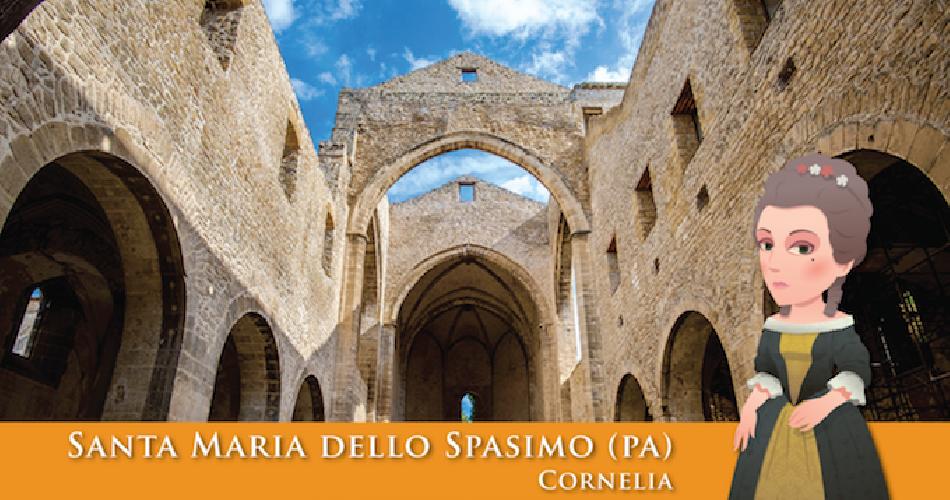 https://www.ragusanews.com//immagini_articoli/19-09-2018/sicily-histories-conoscere-beniculturali-siciliani-500.png