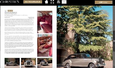 https://www.ragusanews.com//immagini_articoli/19-09-2019/1568889044-i-savoia-vendono-all-asta-la-rolls-royce-1-240.png