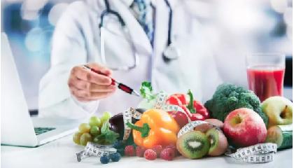 https://www.ragusanews.com//immagini_articoli/19-09-2019/dieta-dissociata-per-dimagrire-velocemente-240.png