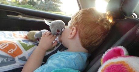 https://www.ragusanews.com//immagini_articoli/19-09-2019/dimentica-il-figlio-in-auto-muore-bambino-di-due-anni-240.jpg