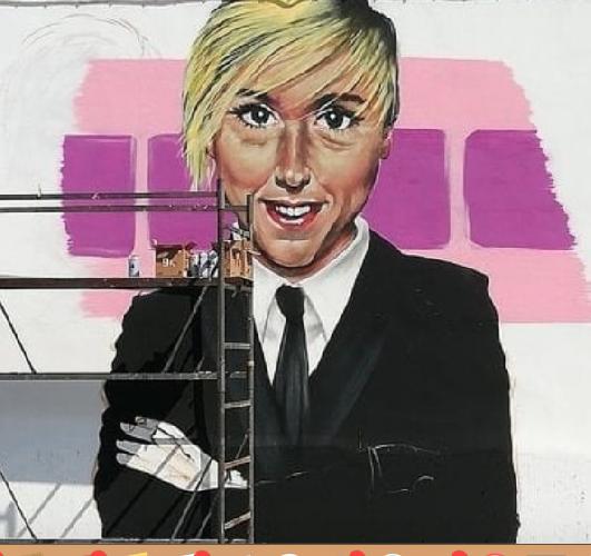 https://www.ragusanews.com//immagini_articoli/19-09-2019/un-murales-per-nadia-toffa-500.png