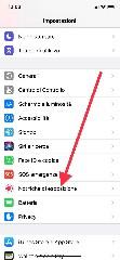 https://www.ragusanews.com//immagini_articoli/19-09-2020/1600539805-iphone-ultimo-aggiornamento-include-contatti-covid-1-240.jpg