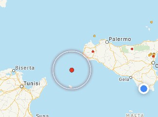 https://www.ragusanews.com//immagini_articoli/19-09-2020/forte-scossa-di-terremoto-nel-canale-di-sicilia-240.jpg