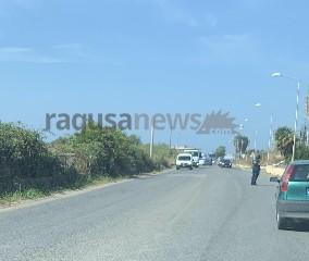 https://www.ragusanews.com//immagini_articoli/19-09-2020/incidente-sulla-scicli-donnalucata-due-auto-coinvolte-240.jpg