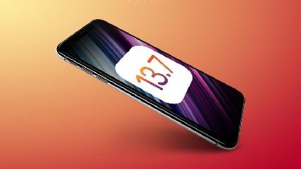 https://www.ragusanews.com//immagini_articoli/19-09-2020/iphone-ultimo-aggiornamento-include-contatti-covid-240.jpg