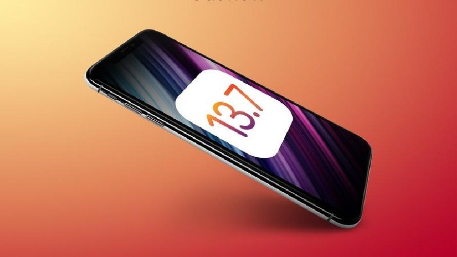 https://www.ragusanews.com//immagini_articoli/19-09-2020/iphone-ultimo-aggiornamento-include-contatti-covid-500.jpg