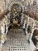 https://www.ragusanews.com//immagini_articoli/19-09-2020/splende-il-pavimento-del-santuario-a-chiaramonte-100.jpg