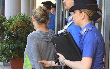 https://www.ragusanews.com//immagini_articoli/19-09-2020/truffa-a-palermo-41enne-siracusana-arrestata-a-pozzallo-240.jpg