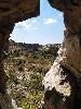 https://www.ragusanews.com//immagini_articoli/19-09-2021/giornata-della-speleologia-a-cava-cugno-100.jpg