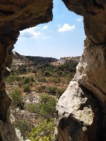 https://www.ragusanews.com//immagini_articoli/19-09-2021/giornata-della-speleologia-a-cava-cugno-280.jpg
