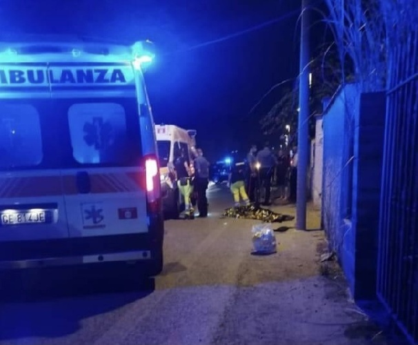 https://www.ragusanews.com//immagini_articoli/19-09-2021/si-e-costituito-il-pirata-della-strada-che-ha-ucciso-il-ciclista-500.jpg