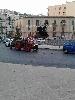https://www.ragusanews.com//immagini_articoli/19-10-2014/a-modica-la-sposa-sul-trattore-lo-sposo-sulla-pala-100.jpg