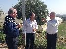 https://www.ragusanews.com//immagini_articoli/19-10-2014/l-autostrada-asfalta-aziende-agricole-e-agriturismo-100.jpg