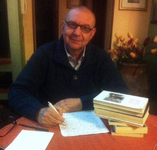 https://www.ragusanews.com//immagini_articoli/19-10-2015/i-traslochi-delle-passioni-si-presenta-il-nuovo-libro-di-nicola-colombo-500.jpg