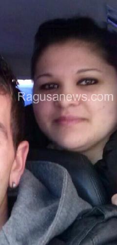 http://www.ragusanews.com//immagini_articoli/19-10-2015/ragusa-muore-di-parto-a-23-anni-500.png
