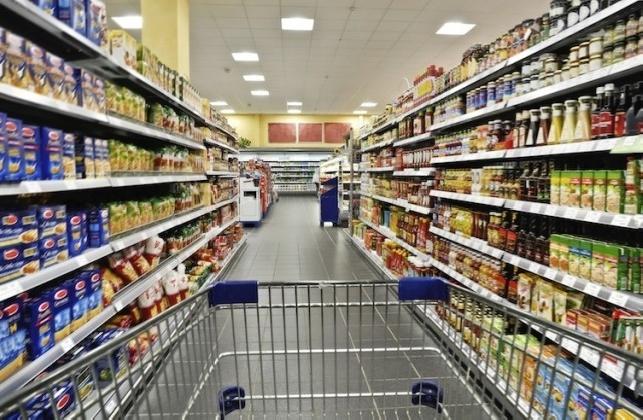 http://www.ragusanews.com//immagini_articoli/19-10-2016/coppia-di-sessantenni-rubava-nei-supermercati-denunciati-420.jpg