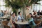 https://www.ragusanews.com//immagini_articoli/19-10-2017/luisa-beccaria-pranzo-siciliano-milano-spritz-sapor-amara-100.jpg