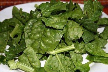 http://www.ragusanews.com//immagini_articoli/19-10-2017/spinaci-cibo-ideale-dieta-dimagrante-240.jpg
