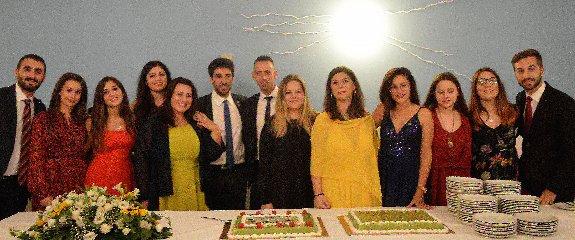 https://www.ragusanews.com//immagini_articoli/19-10-2018/club-consiglio-maghi-240.jpg