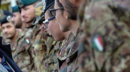 https://www.ragusanews.com//immagini_articoli/19-10-2018/comuni-potranno-contare-militari-ausiliaria-costo-zero-240.jpg