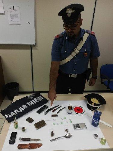 https://www.ragusanews.com//immagini_articoli/19-10-2018/droga-modica-arrestato-minorenne-500.jpg